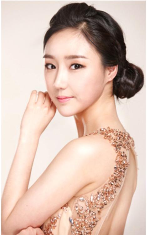 Pitangui Lee Na Young Aesthetic & Academy