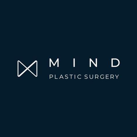 Mind Plastic Surgery