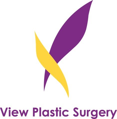View Plastic Surgery Hospital