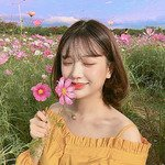 parksooyoung0001