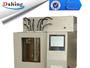 DSHD-265H-1 Automatic Kinematic Viscometer