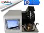 DSHP1023 Petroleum Product Ash Tester