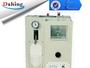 DSHD-255G Boiling Range Tester