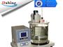 DSHD-265B Kinematic Viscometer
