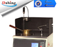 DSHY2101-I Automatic oxidation stability tester of petroleum (induction period method)