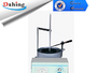 DSHY1003-I Auto Kinematic Viscosity tester of oil Products
