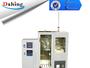 DSHD-0165A Vacuum Distillation Tester