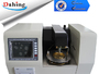 DSHP1009-I Water Content Tester for Liquid Petroleum Products